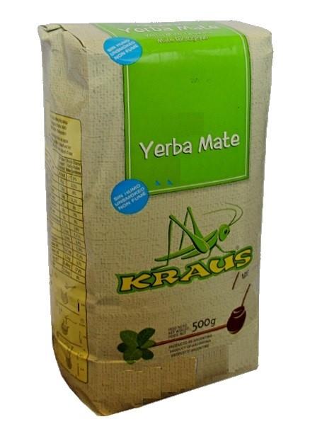 Kraus -  PureGrade - 500g