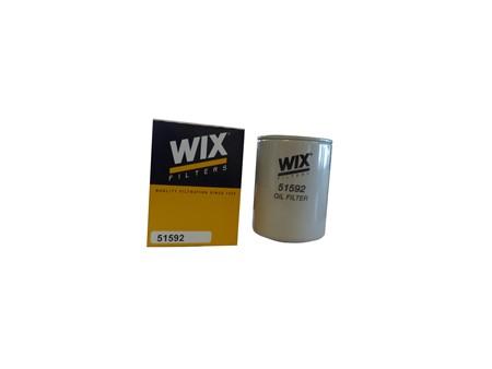 Oljefilter Wix 51592 Onan / Cummins