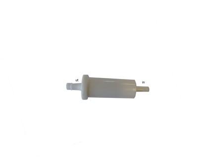 Mercury Bränslefilter ref: 816296K2