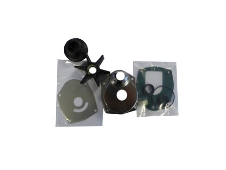 Mercury Vattenpump Reparations-kit OPT 200-250 hk