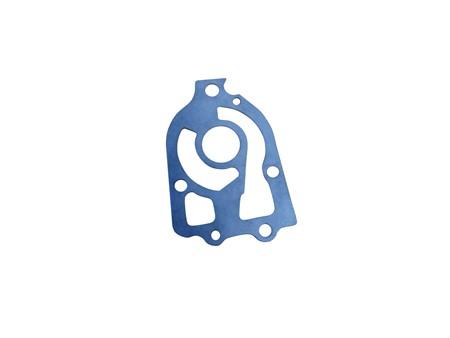 Mercury Packning vattenpump ref: 8M0090319