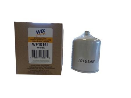 Bränslefilter Wix WF10161 Mercury