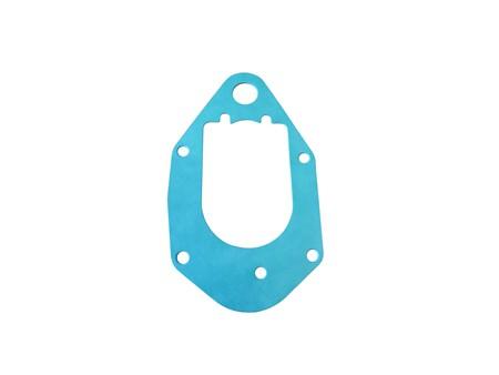 Mercury Packning vattenpump ref: 8M4502052