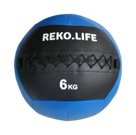 Wall ball -  6 kg