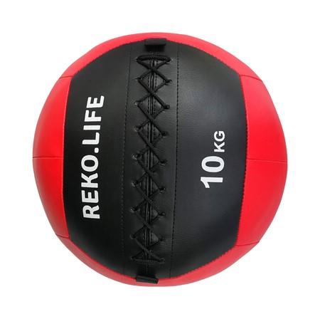 Wall ball - 10 kg