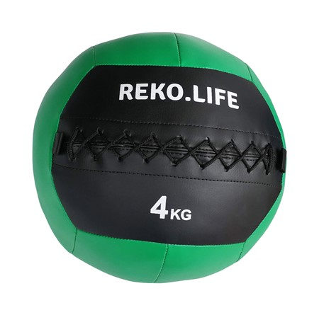 Wall ball - 4 kg
