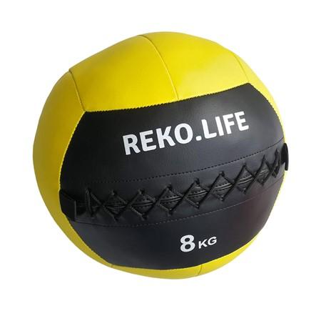 Wall ball - 8 kg