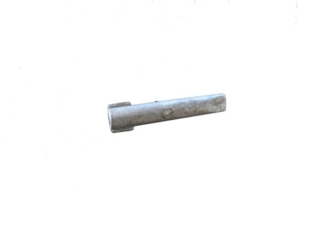 Anod Yamaha cylinder
