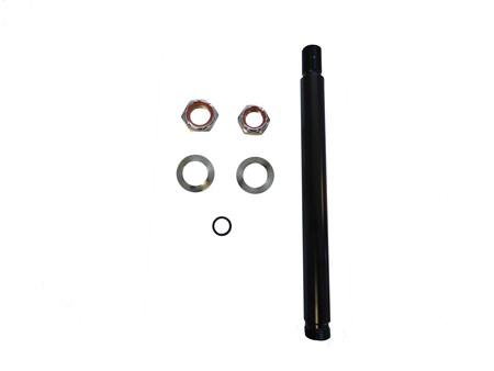 Mercury/Mariner Tilt Tube Kit 826125A1