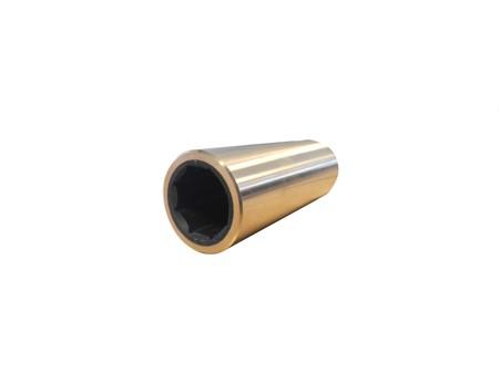 Cutlesslager 35mm