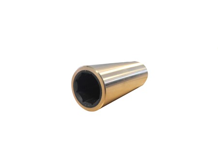 Cutlesslager 20mm