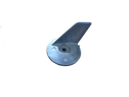 Mercury Anod trimtab 853762