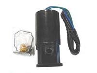 Mercury Trimmotor kit ref: 809885A1