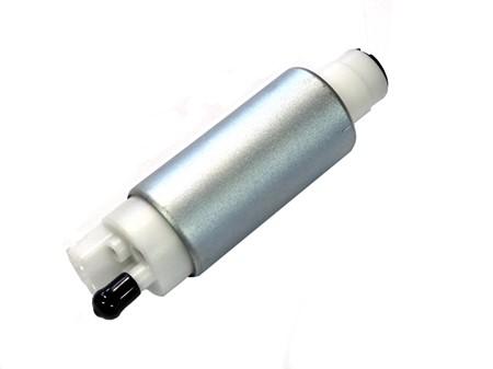 Bränslepump HP Mercury 75-300 VE/EFI