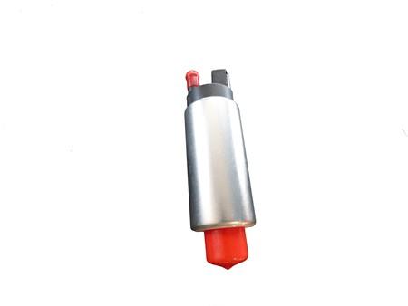 Bränslepump HP Mercury Optimax