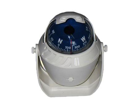Kompass Stor