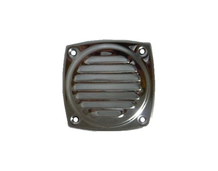 Ventilationsgaller RF