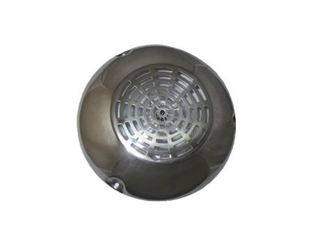Däcksventil/Ventilator RF