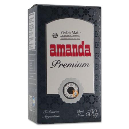 Amanda Premium -  500g