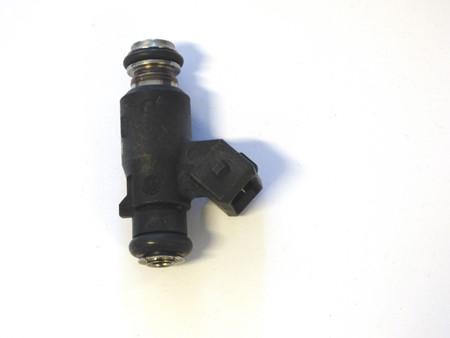 Mercury Fuel Injector Ref:892123002