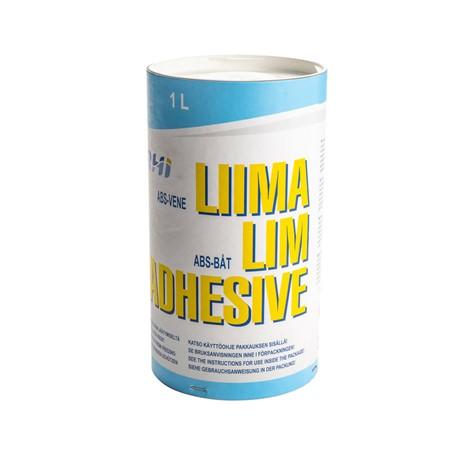 Terhi Lim 1 liter