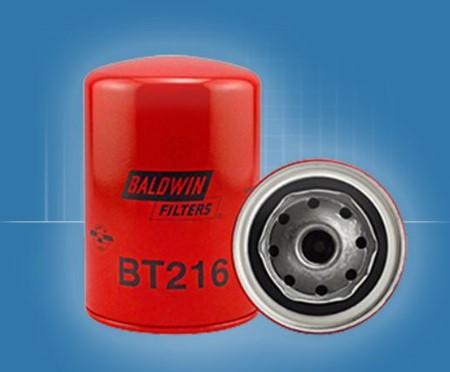 BALDWIN oljefilter BT216