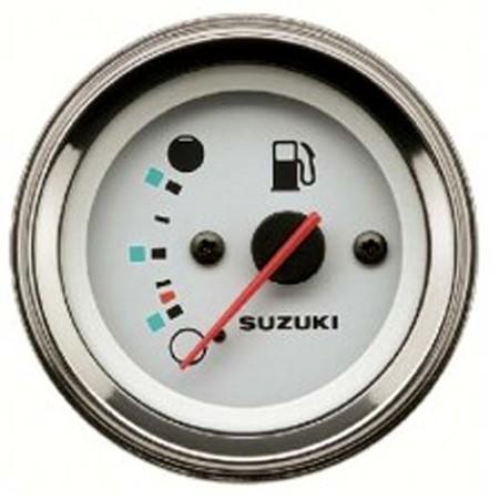 Suzuki - Tankmätare 34300-93J11