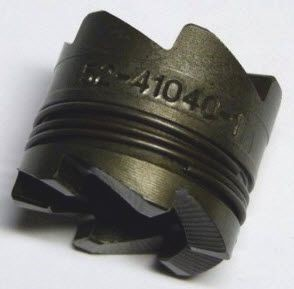 Mercury - Koppling