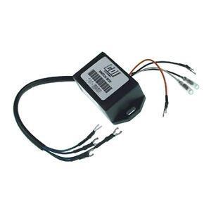 Mercury - Switch box 339-6222A10
