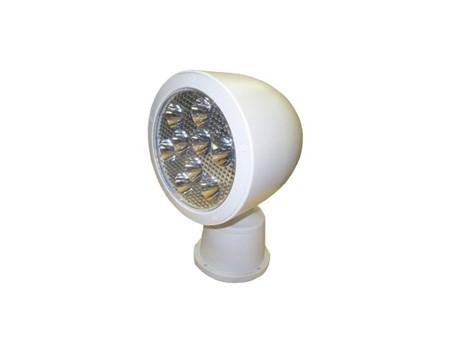 Strålkastare LED trådlös IP67