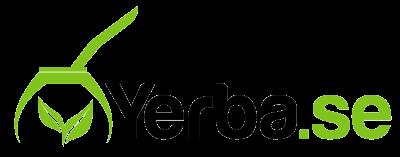 Yerba.se Logo