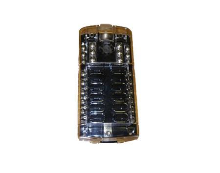 Säkringsbox - 12
