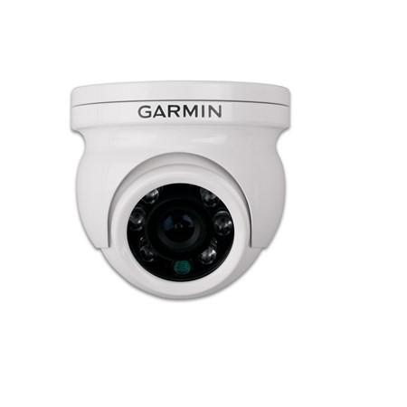 Garmin Kamera GC 10™, PAL, Reverse Image
