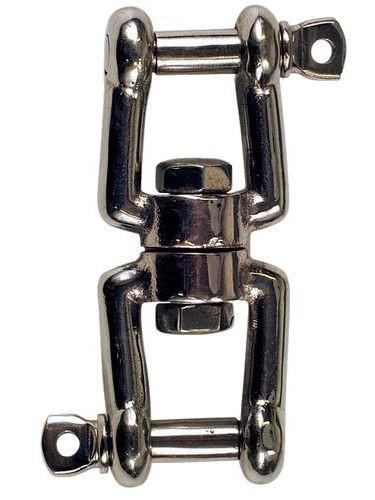 Svirvelschackel 10mm