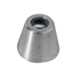 Bogpropeller Anod Side Power 4+6