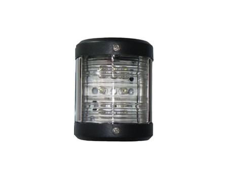 Lanterna Akter Vit - LED