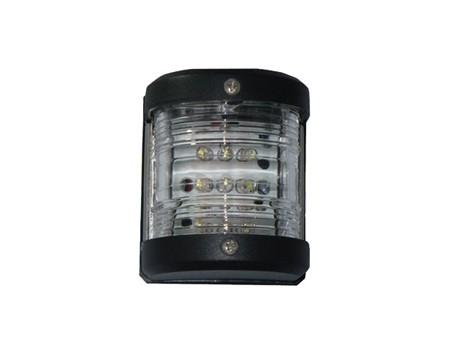 Lanterna För Vit - LED