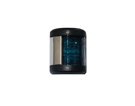 Lanterna SB Grön - LED
