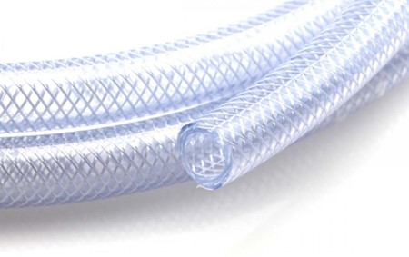 Vattenslang Cristal cord Ø19mm