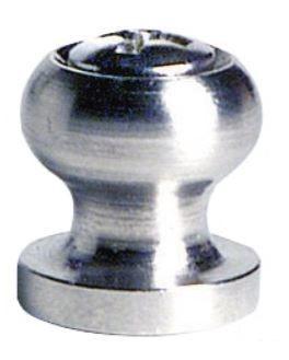 Kapellknopp RF 13