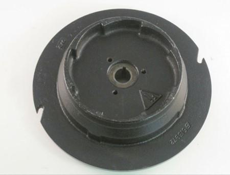 Evinrude/Johnson/OMC Svänghjul