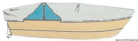 Kapellstötta 75-120