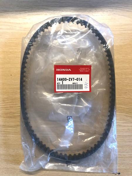 KAMREM Honda 14400-ZV7-014