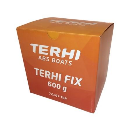 Reparationsats Terhi Fix 600g