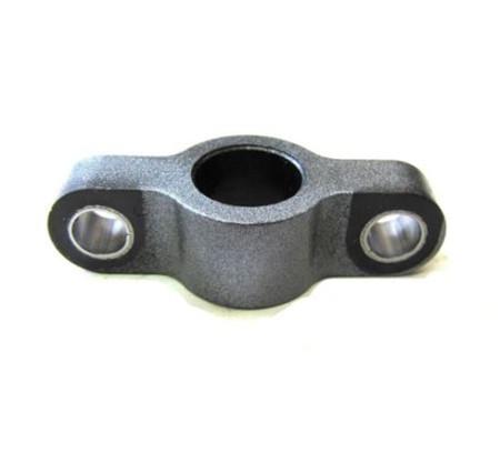 BRACKET/hållare Yamaha 6F5-41662-00