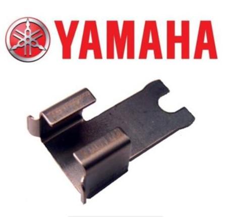 CABLE END/ Kabelände Yamaha   6G8-26364-00