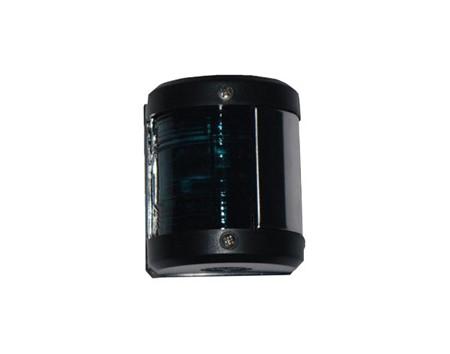 Lanterna SB Grön