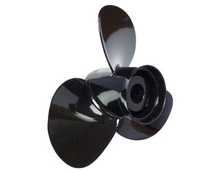 Mercury Propeller M90 14 x 10