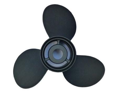 Evinrude/Johnson/OMC Propeller J150 14 1/4 x 21