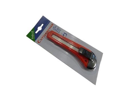Cuttermesser Kniv